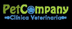 logo_fb_rpcio-03